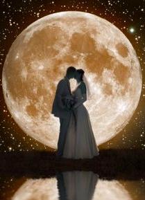 Свадьба 18 лунный день