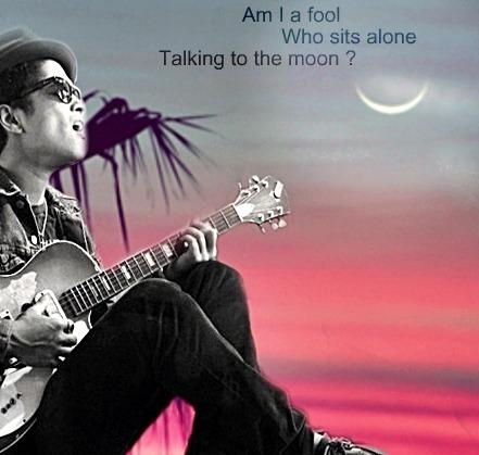 Bruno Mars  Talking-to-the-moon-bruno-mars-20682078-441-419